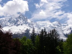 Séjour dans le massif des aravis. 081-300x225